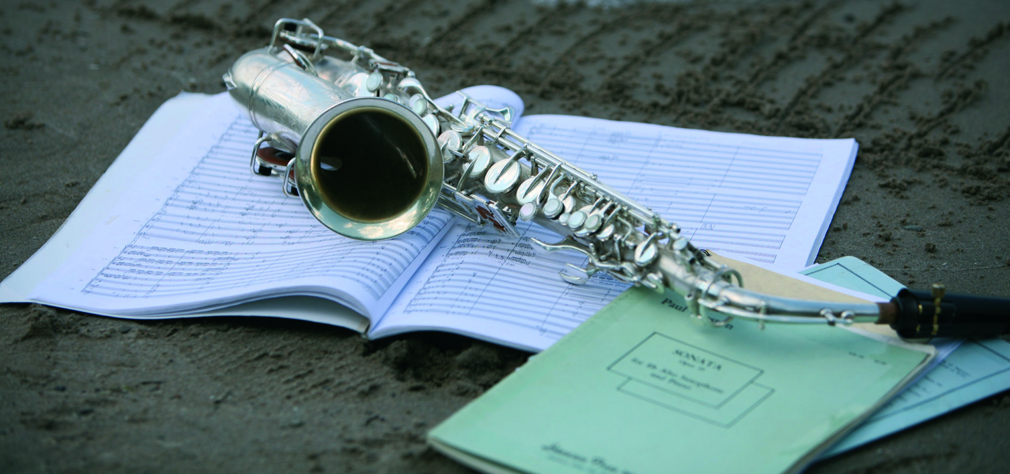 Freunde des Raschèr Saxophone Quartets e.V.